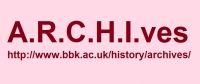 AR.C.H.I.ves - A comparative history of archives